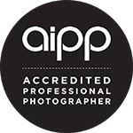Brisbane wedding photography- studio deco aipp